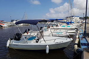rent-a-boat-la-manga-mid1